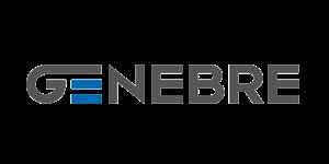 genebre-logo