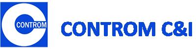 Controm C&I S.A.
