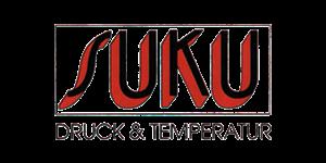 suku-logo
